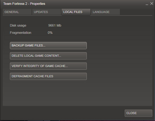 how to add new drive to steam library