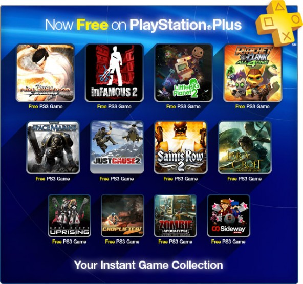 How to download and play ps 1'2 emulater on android free offline.