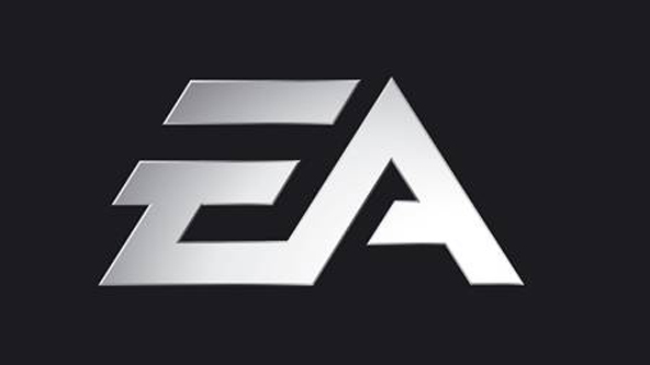 Ea Busted Selling Reskinned Games As New Game Front