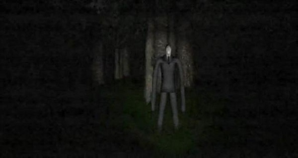 Slender Man Game Map | Game Front on scp containment breach map, dayz world map, planetside 2 map, dark map, hourglass map, neverwinter nights map, fit map, slenderman map, cry of fear map,