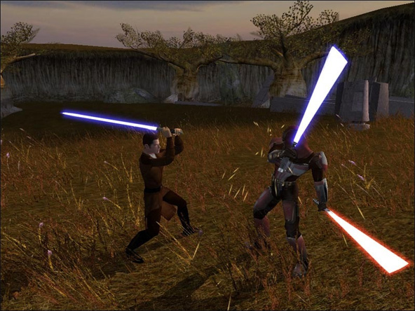 Top 5 mandalorian mods for kotor | game front.